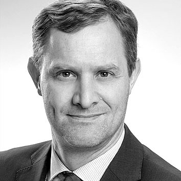 Hendrik Hobbhahn